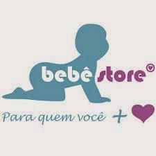 Promoção Bebe Store