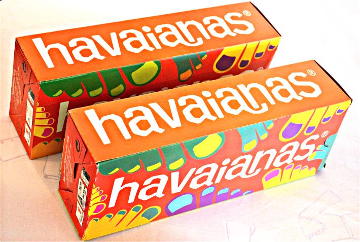 Havaianas_01