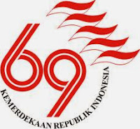 http://1.bp.blogspot.com/-Y7-LSy-taLg/U5SabaKL7RI/AAAAAAAADE8/2muqnB1ke0U/s1600/logo+hut+ri+ke+69+dan+temanya.jpg