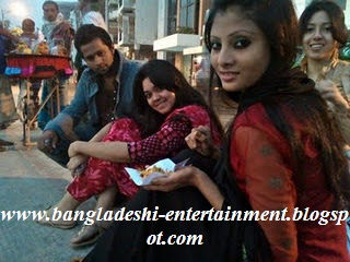 Bangladeshi-girls