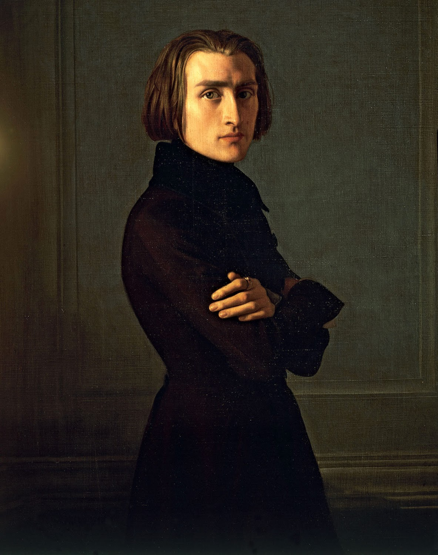 http://1.bp.blogspot.com/-Y71D6THZvmA/UBhr-Nu6gFI/AAAAAAAAAsY/ffzJZjeWjaw/s1500/Liszt_(Lehmann_portrait).jpg
