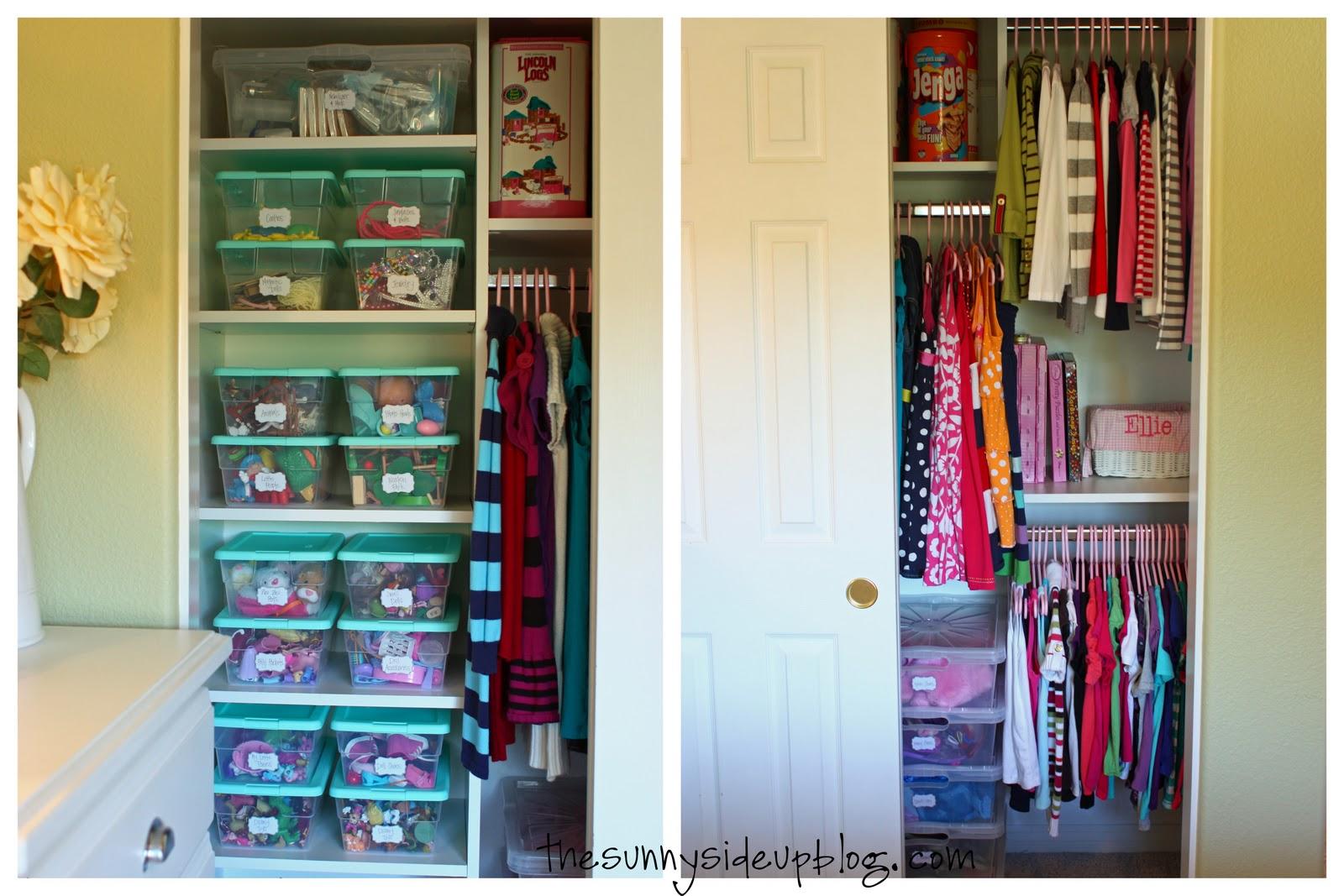 Familia cat lica ideas para mantener tu casa organizada buen smo - Ideas para organizar tu casa ...