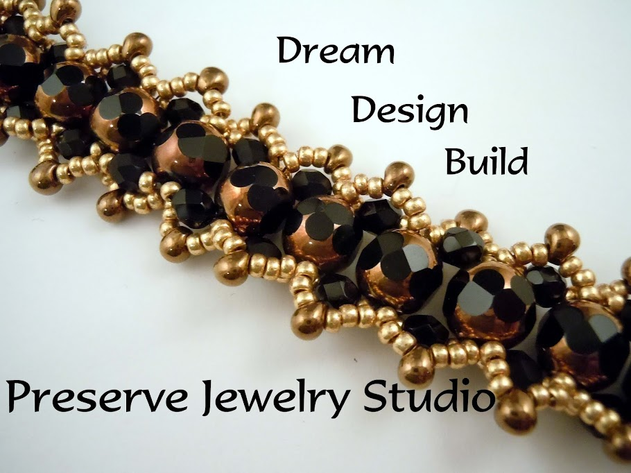 Preserve Jewelry Studio