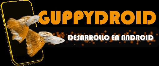 GuppyDroid