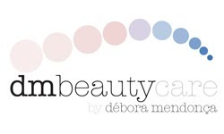 dm beauty care