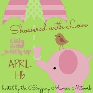 April 1-15