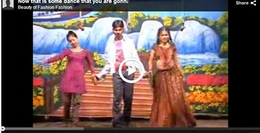 girl dance video, boy girl dance video, latest boy girls dance , home girls, stage dance video,