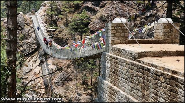 Phakding-Namche-Bazzar-Trek-CB-Everest_13