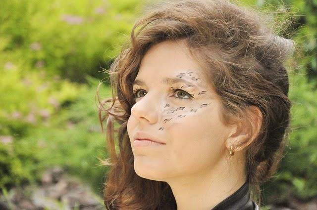 tradisional menghilangkan flek hitam di wajah