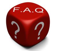 FAQs de Warhammer 40000