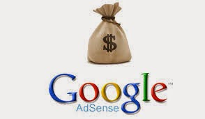 Success on Adsense – 5 Quick Tips - As you use Google's AdSense for more and more time you begin to learn from the mistakes of the past