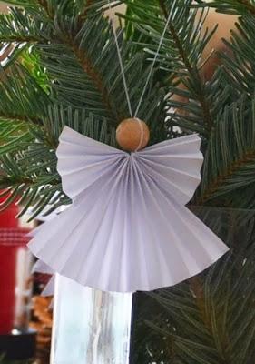 http://himmmelblau.blogspot.de/2013/12/ein-weihnachtsengel-oder.html