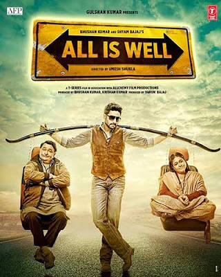 Download and Watch 3 Idiots Full Movie Online Free - 720p