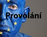 Proti EU