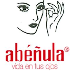 Abéñula