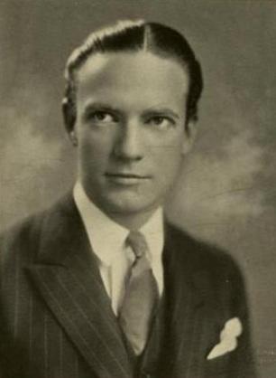 Earl P Halliburton