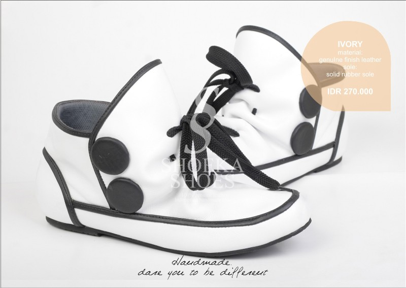 +sepatu,+gambar+sepatu+wanita,+gambar+sepatu+terbaru,+IVOry+boot.jpg