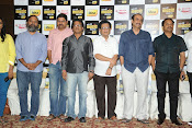 Mirchi Music Awards Press Meet-thumbnail-20