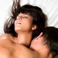 como hacerle el amor auna mujer: