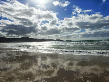 Sisters Beach