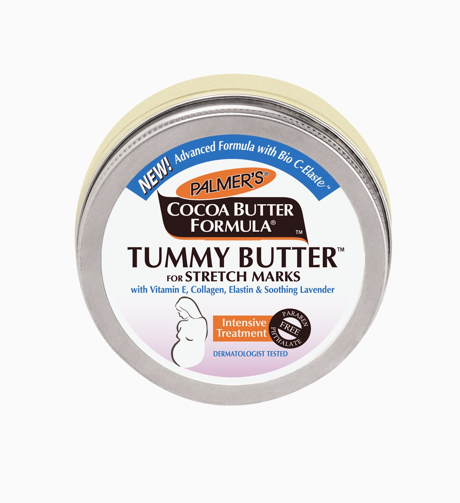 mellow mummy palmers tummy butter for stretch marks review taking life as it comes