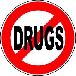 Darjeeling police  arrested youth (Nairitya Rai) with drugs
