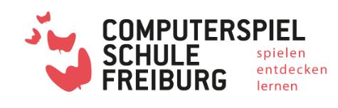 Computerspielschule Freiburg