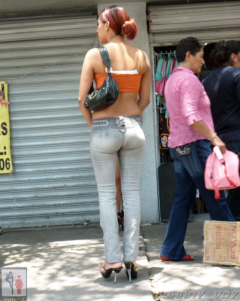 prostitutas grabadas historia de la prostitucion