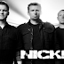 História do Rock #49: Nickelback