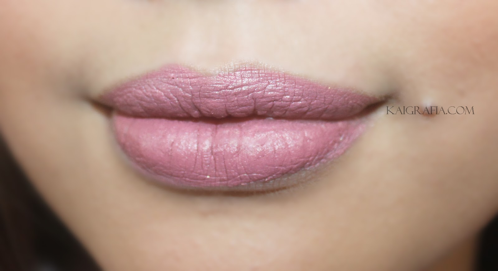 party queen matte and creamy lipstick #09