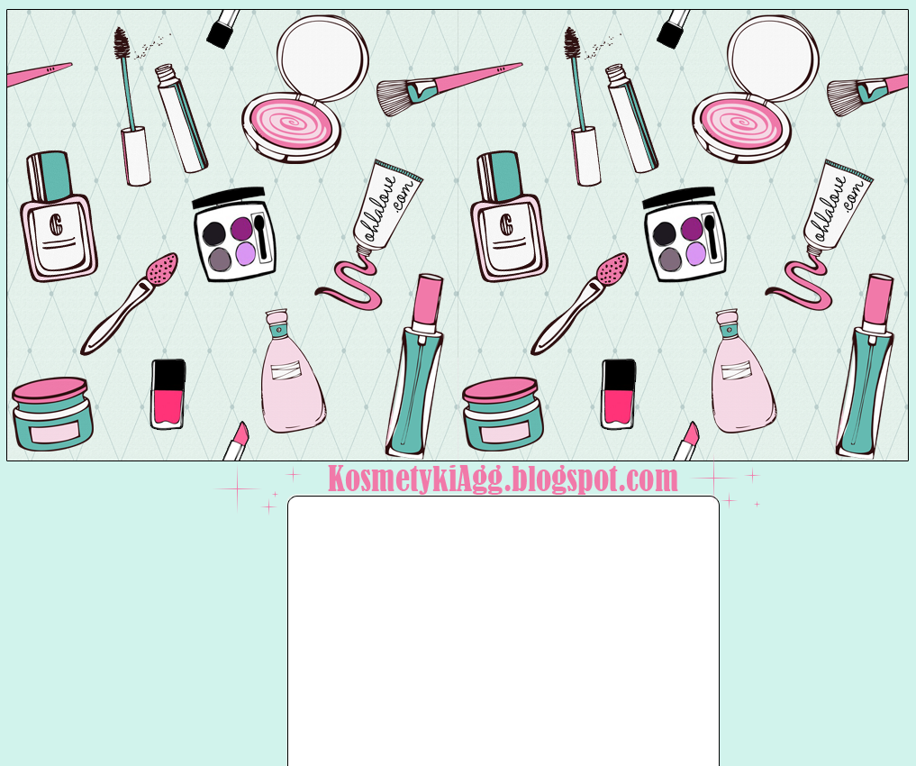 Oceny kosmetyków w przystępnych cenach :)