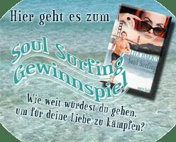 http://www.lita-harris.de/2015/07/soul-surfing-blogtour-gewinnspiel.html