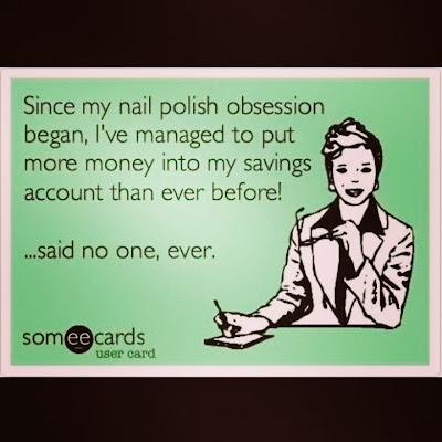 nail-polish-addict-savings-meme