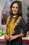 Chandini new glamorous photos-thumbnail-2