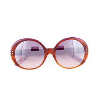 Ted Baker Retro Shades, Ted Baker Shades, designer shades at TJMaxx