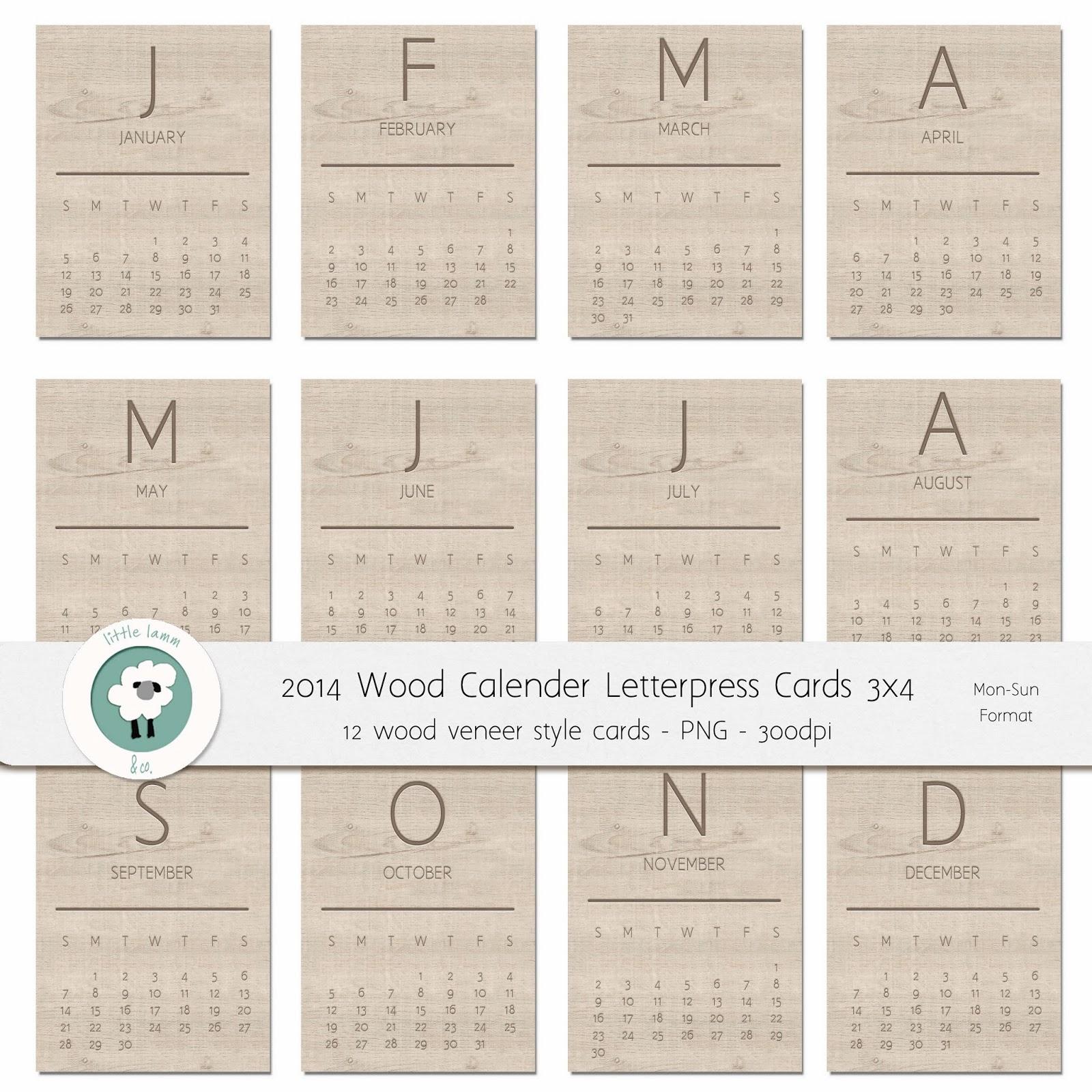 http://www.etsy.com/listing/165660903/little-lamm-co-digital-2014-wood-veneer?ref=shop_home_active_3