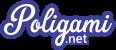 poligaminet