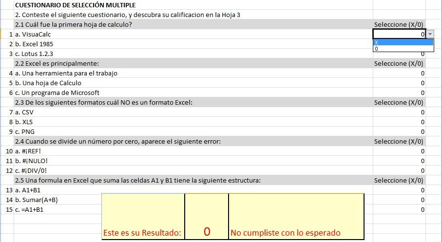 Excel Contable Colombia Formulario De Descargas | apexwallpapers.com