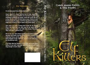 Elf Killers