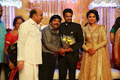 Amala paul vijay reception-thumbnail-39