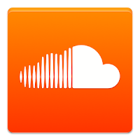 Download SoundCloud 15.09.14-release APK for Android