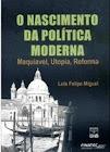 O que ando lendo II (17/06)