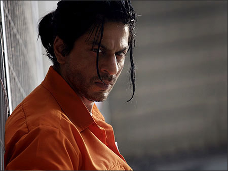 don 2 mp3 songs free