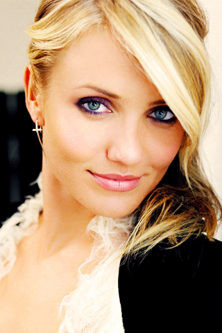 <b>Wallpaper Celebrity</b> Movie Actor Actress Model Singer <b>Awesome</b> 97 ...