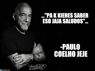 Pa+k+kieres+saber+eso+jaja+saludos+memes