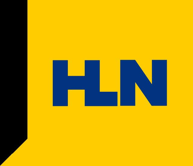 Nieuw voor HLN-superfans: nieuwsmeldingen in je browser