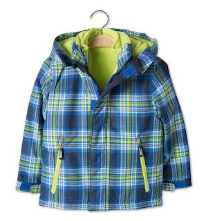 http://www.c-and-a.com/es/es/shop/nino-2-16-anos/ninos-2-10-anos/chaquetas/chaquetas-3-en-1/chaqueta-3-en-1-149949-1.html