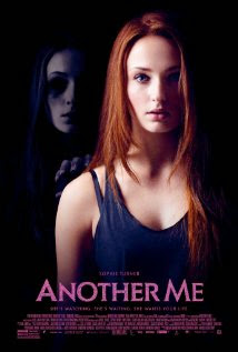 Download – Another Me – HDRip AVI + RMVB Legendado (2014)