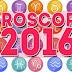 """Oroscopo 2016 ("""","""")"""