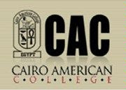 CAC Miami 2014 Reunion